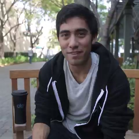 Zach King's Profile - Vine