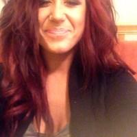 Chelsea Houska Red Hair Formula | chelsea houska red hair ...