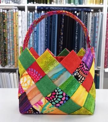 www bdt quilt patchwork fr