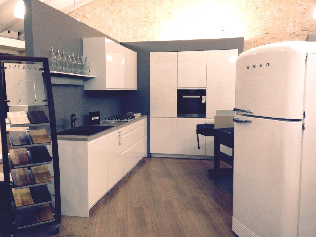 Kinderbett Hochbett Etagenbett Julien 2x90x190cm Taupe Und Blau