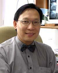 Daftar Dokter Spesialis Jantung (Kardiologi) Terbaik di Penang