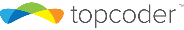 Image result for Topcoder