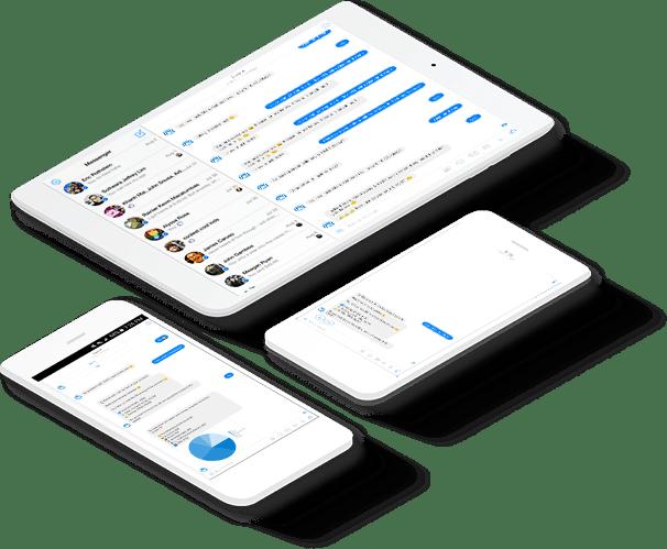 Clare.AI – Natural Language AI Digital Assistant