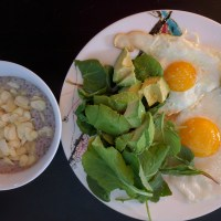 Day 17 {Whole30}