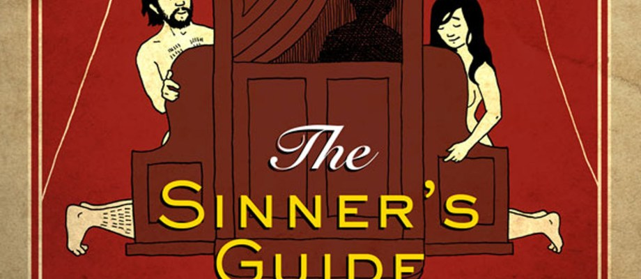 My Short Run as a Zealot and Why I Love Simcha Fisher