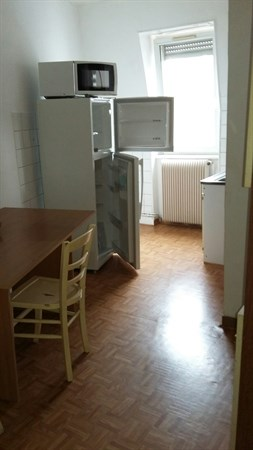 Location Studio Mulhouse  270mois  appartement F1T11 pice 306m