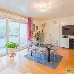 https www seloger com immobilier achat immo rosny sous bois 93 bien appartement