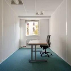 location bureau maisons laffitte 121 m