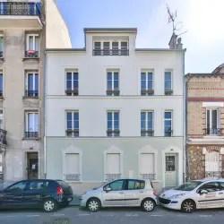 Loyer dans le ValdeMarne 94 dun appartement ou une maison  Prix au m2  la location