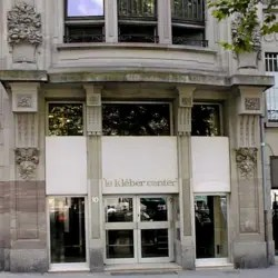 location bureau strasbourg 42 m