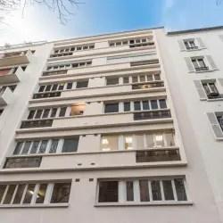 location bureau neuilly sur seine 78 m