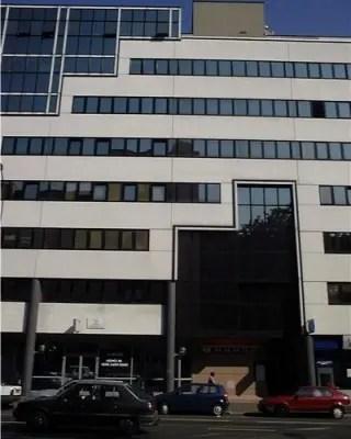 Location Bureau Pantin Petit Pantin Haut Pantin 93500