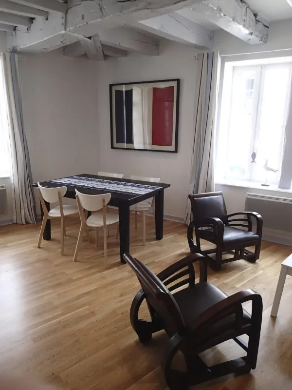 Vente immeuble  Quimper  150 m  299 000 euros  Agence immobiliere de locmaria