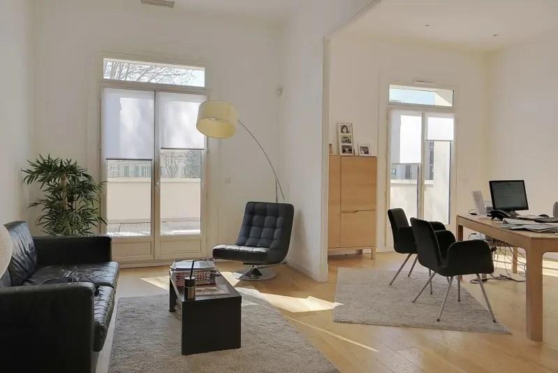 location bureau salon de provence 768 m