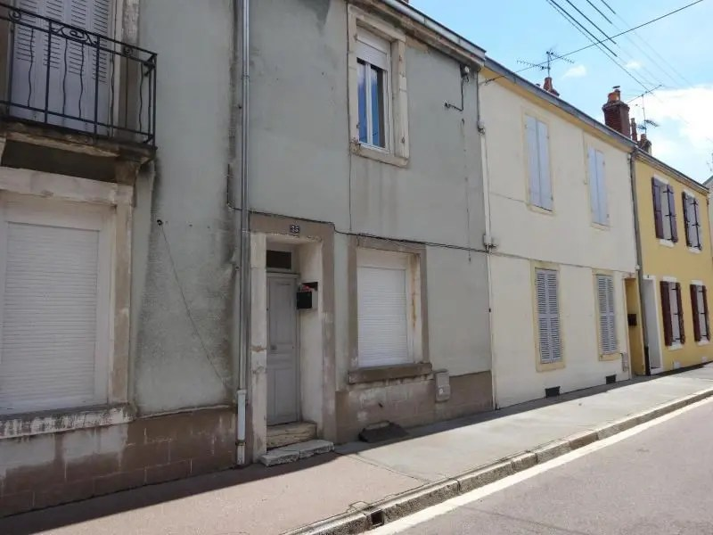 Location appartement 3 pices  Dijon  3487 m avec 2 chambres  500 euros  Oralia optim