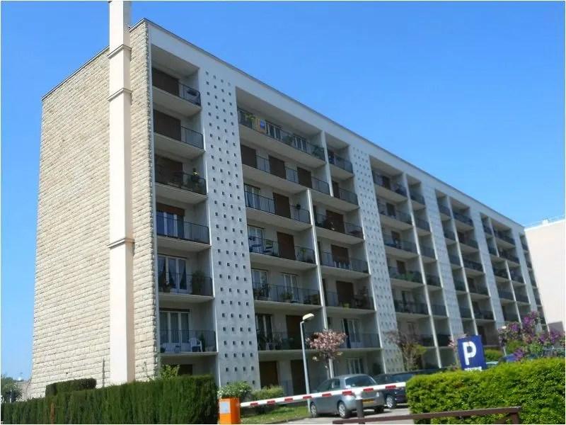 Location appartement 3 pices  Juvisy  5935 m avec 2 chambres  899 euros  Immo  wurtz
