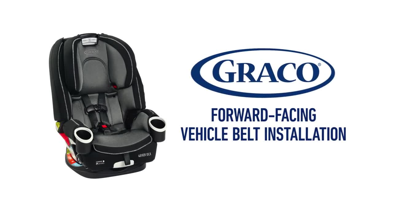 Baby Car Seat Olx