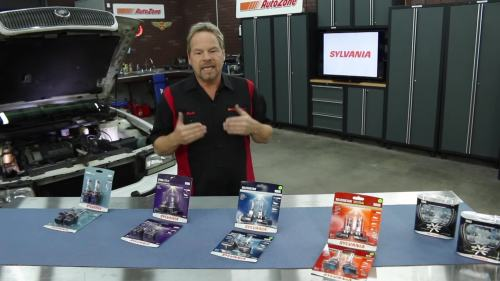 small resolution of how to change your headlight autozone how to videos