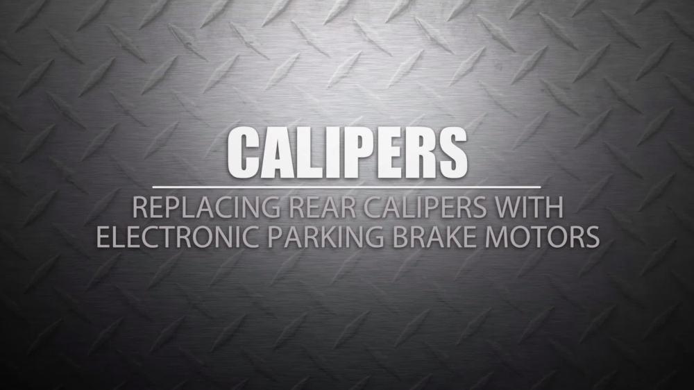 medium resolution of brake motor wiring 480
