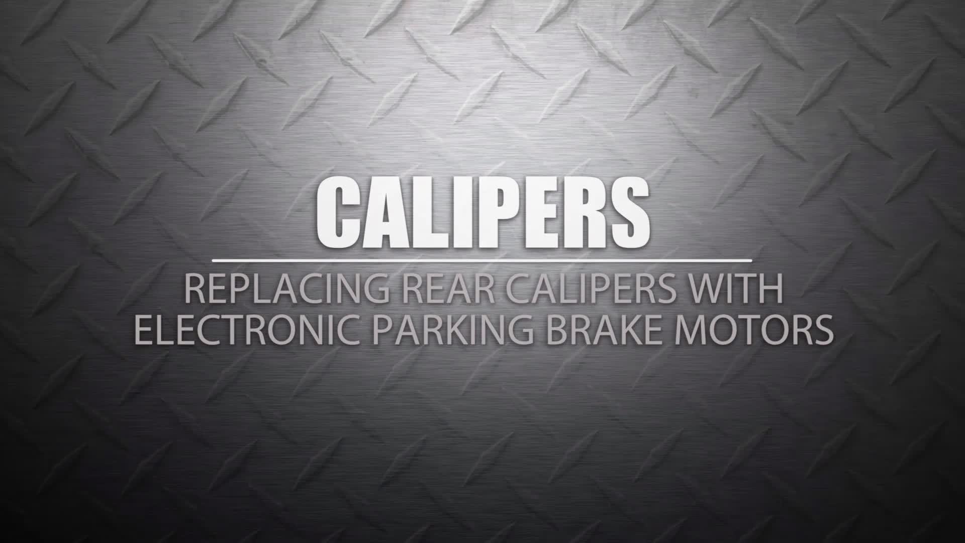 hight resolution of brake motor wiring 480