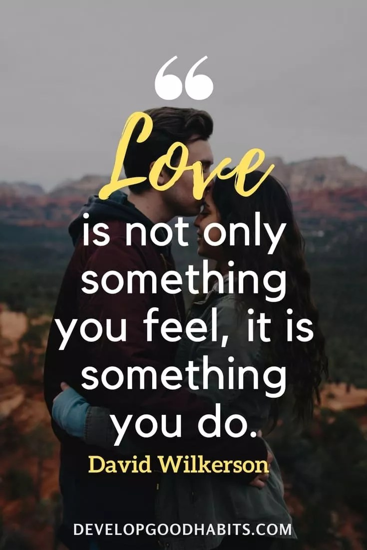 Love Is The Key Quotes : quotes, Quotes, About, Love,, Life,, Loving, Friendships