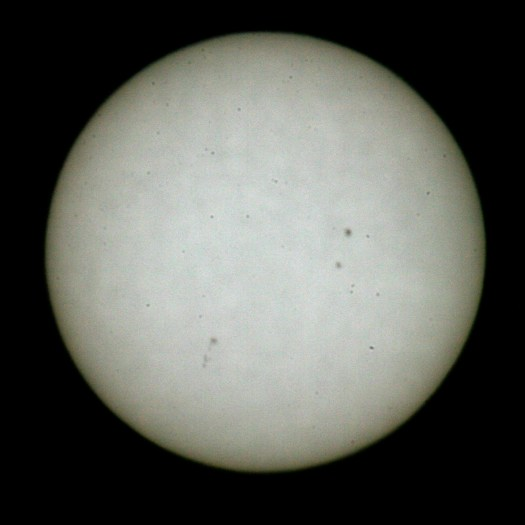 Sun 20170329