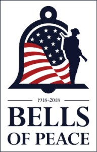 US WW I Centennial Commission: Bells of Peace