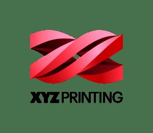 XYZ_3D_Color_Logo_Vertical_RGB
