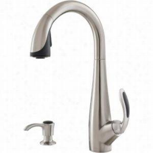 pegasus 78xx557ex commercial style faucet kitchen online gallery