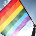 https://i0.wp.com/v2.e-llico.com/img/rainbowflag.jpg
