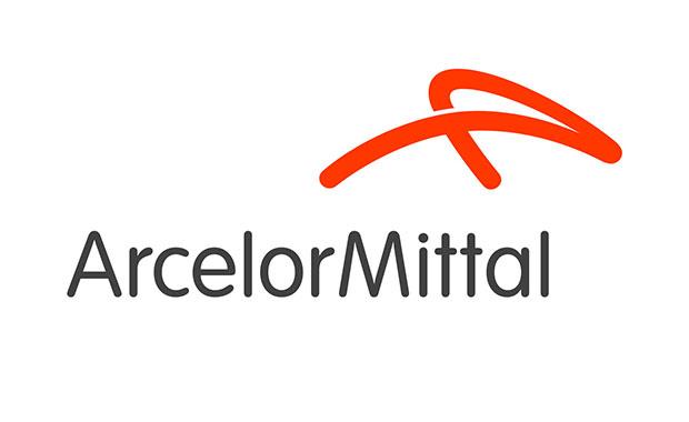 ArcelotMittal-logo