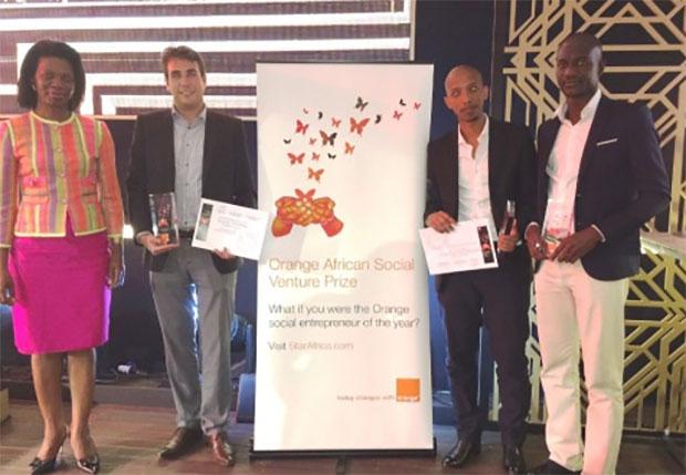 AP_AfricaCom-Awards