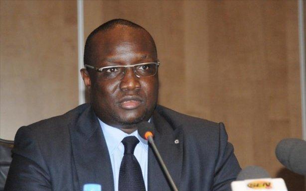 Mouhamadou M. Cissé, Nouveau DG de la SENELEC a du pain sur la planche