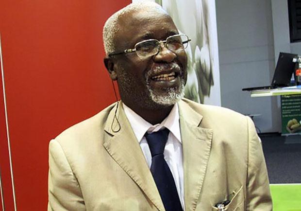 cheikh ngane