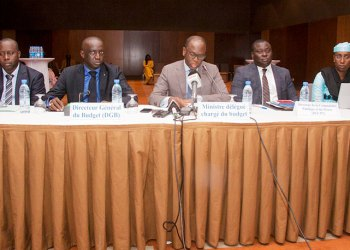 Sénégal : Le budget 2017 a été exécuté à 98% avec des dépenses imprévues de 49 milliards dans la sécurité et les Législatives