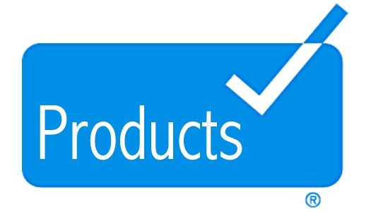 product welcome to v2
