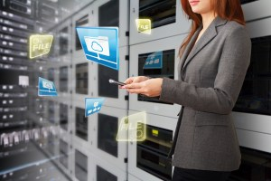 managedservices2 - Managed IT Services
