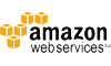 Amazon AWS govcloud - Home