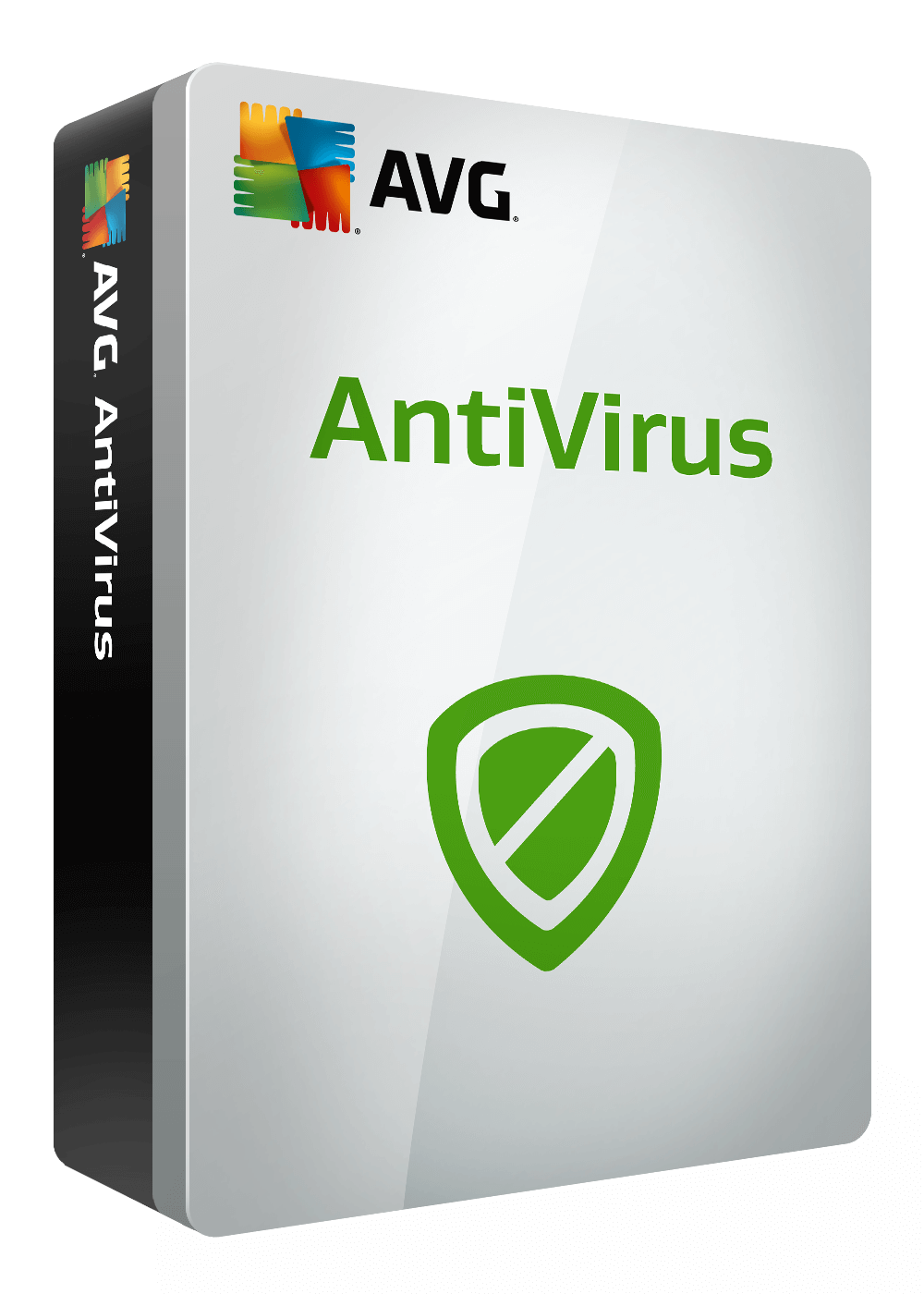 Advanced Threat Protection: Rely on AVG's Award-Winning Anti-Virus