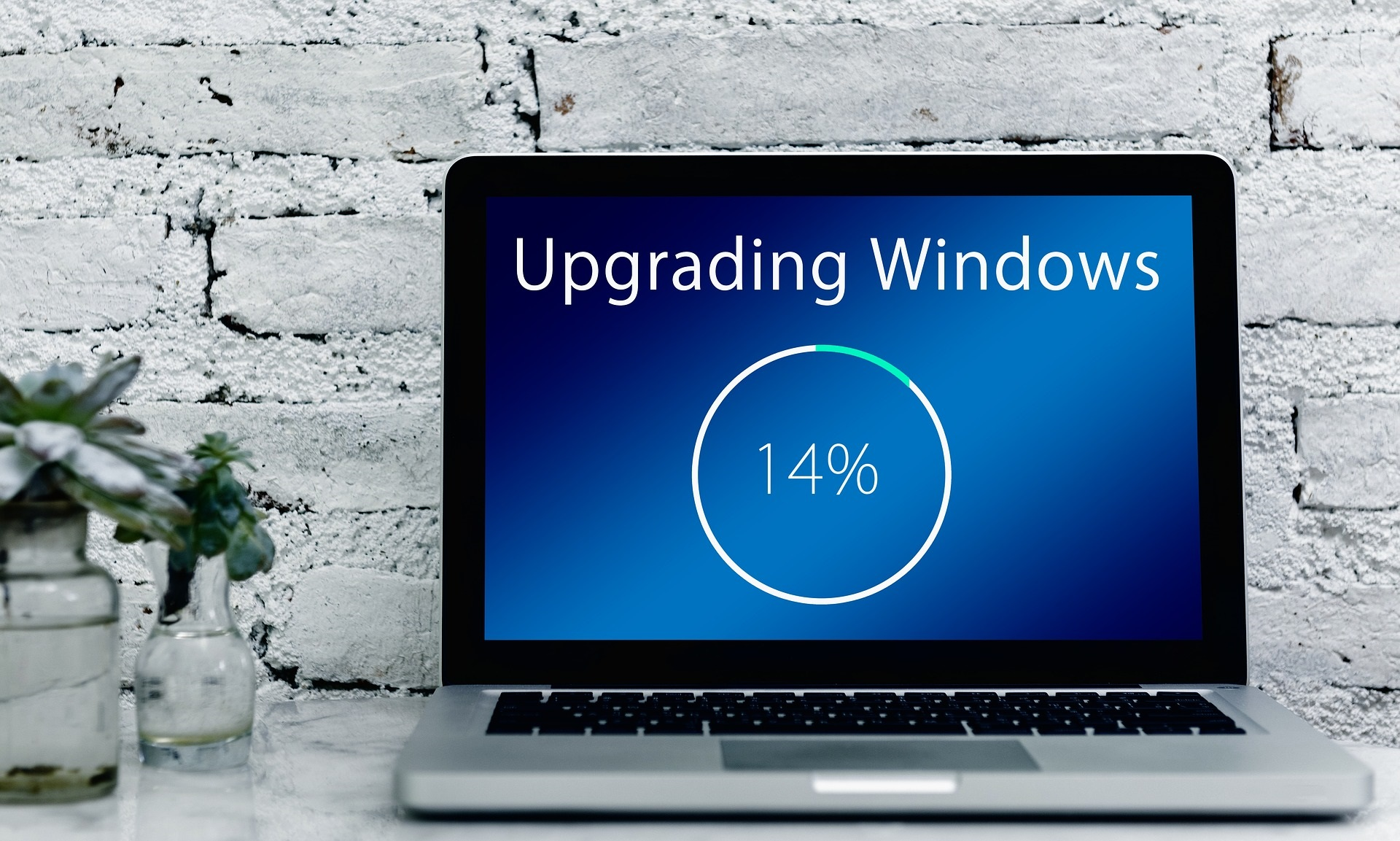 Preparing Your Business for the Inevitable Switch to Windows 10