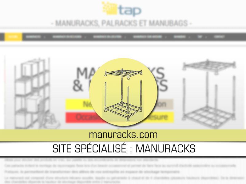 manurack-tap-france