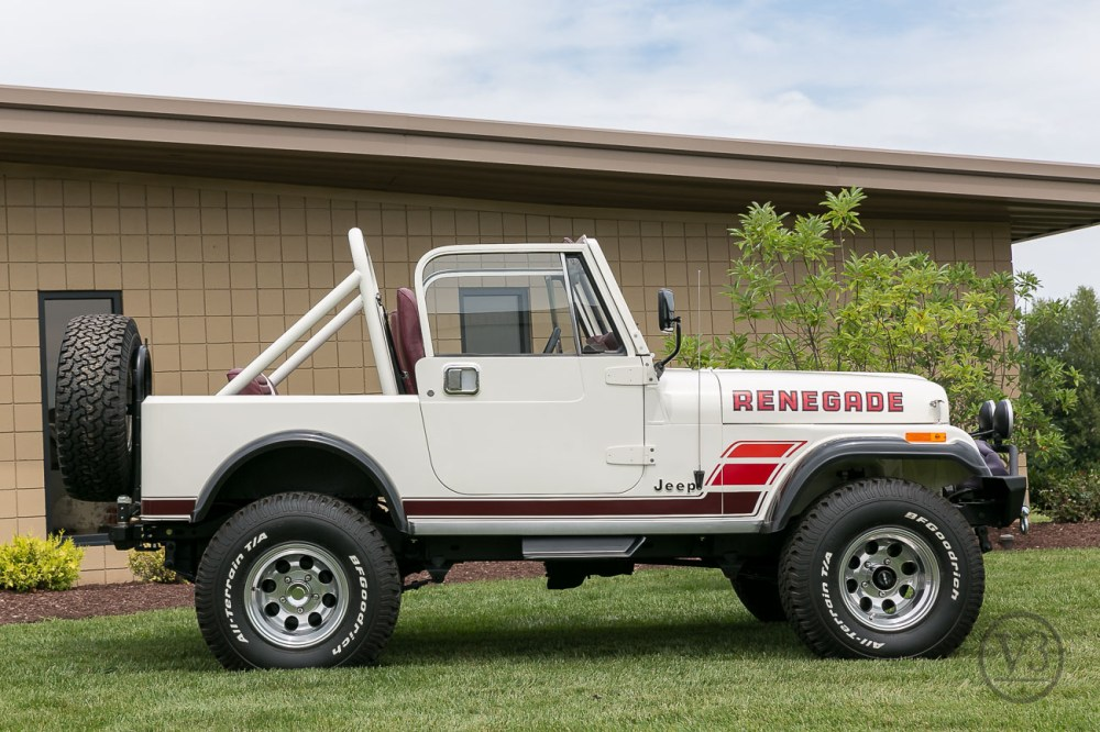 medium resolution of 1984 jeep cj7 mount zion offroad