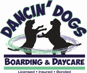 Dancin' Dogs Boarding & Daycare