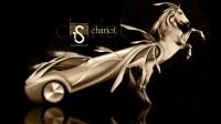 Creative dream car design wallpaper, Animal automotive #19 ...