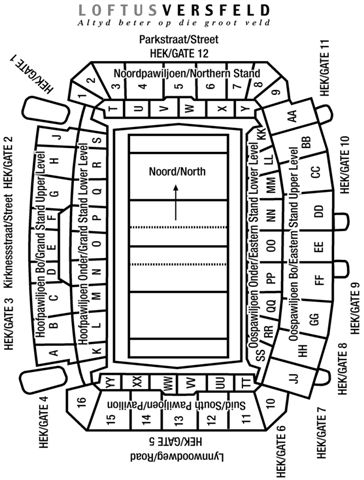 Nelson+mandela+bay+stadium+seating+plan