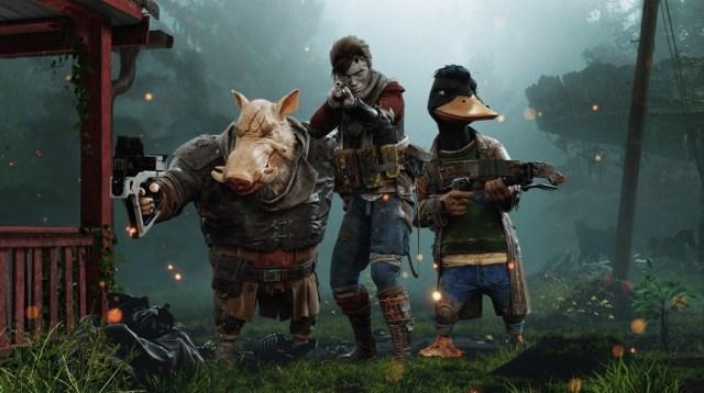 https://www.gamersdecide.com/sites/default/files/authors/u151590/mutant-year-zero-team.jpg