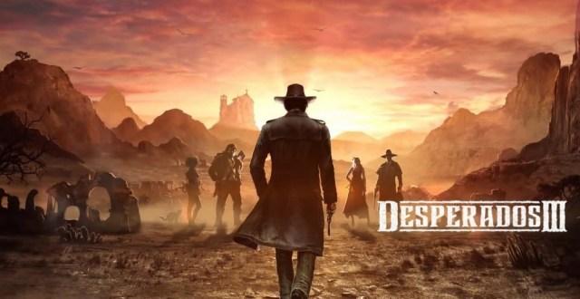 https://www.gamersdecide.com/sites/default/files/authors/u151590/desperados-3-front.jpg