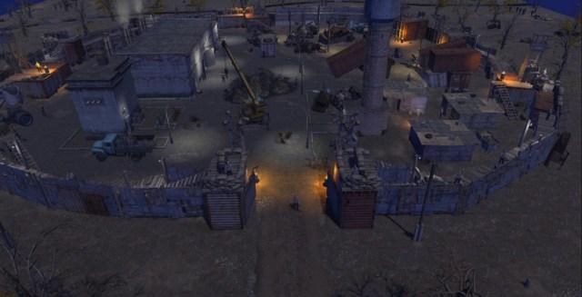 https://www.gamersdecide.com/sites/default/files/authors/u147389/atom-rpg-base.jpg