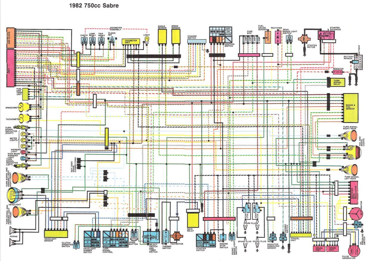 1996 Honda Magna Wiring Diagram Wiring Diagrams Premium A Premium A Chatteriedelavalleedufelin Fr