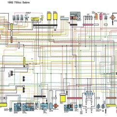 John Deere Sabre 1438gs Wiring Diagram Sony Car Radio Unique The Best Electr P9 Schwabenschamanen De Qw Davidforlife U2022 Rh